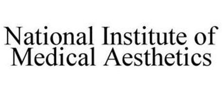 NATIONAL INSTITUTE OF MEDICAL AESTHETICS