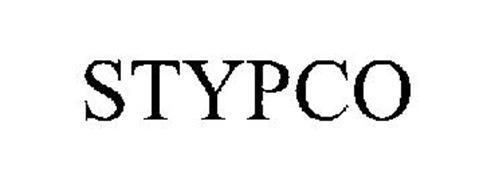 STYPCO