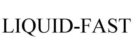 LIQUID-FAST