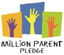 MILLION PARENT PLEDGE