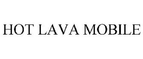 HOT LAVA MOBILE