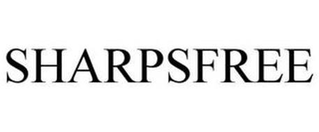 SHARPSFREE