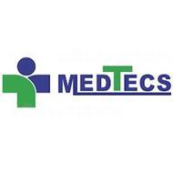 T MEDTECS