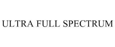ULTRA FULL SPECTRUM