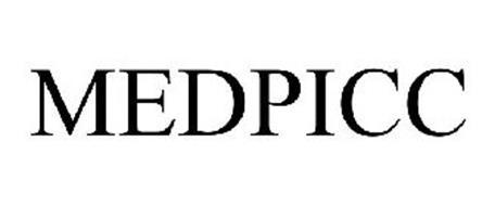 MEDPICC