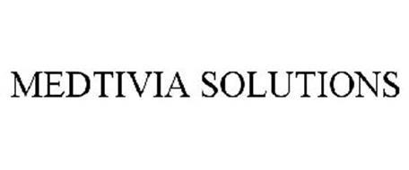MEDTIVIA SOLUTIONS