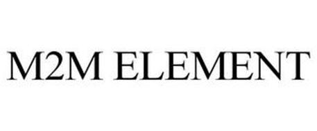 M2M ELEMENT