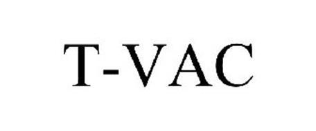 T-VAC