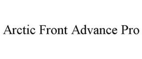 ARCTIC FRONT ADVANCE PRO