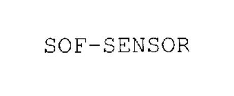 SOF-SENSOR