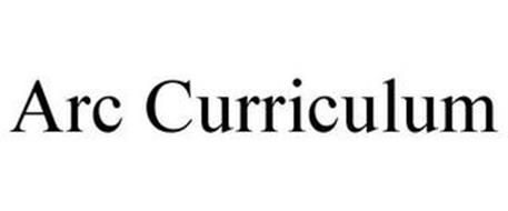 ARC CURRICULUM