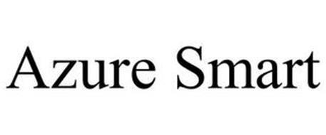 AZURE SMART
