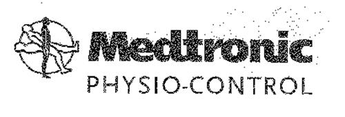 MEDTRONIC PHYSIO-CONTROL