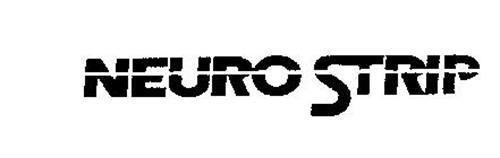 NEURO STRIP