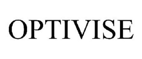 OPTIVISE