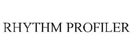 RHYTHM PROFILER