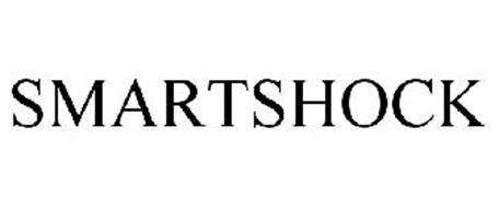 SMARTSHOCK