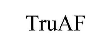 TRUAF
