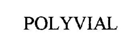 POLYVIAL