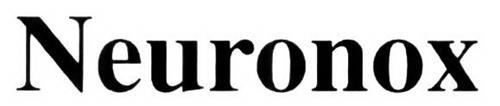 NEURONOX