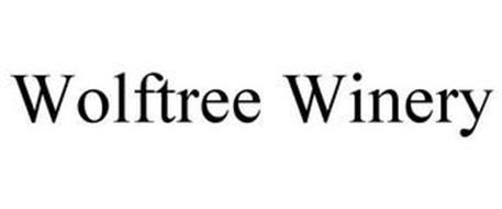 WOLFTREE WINERY