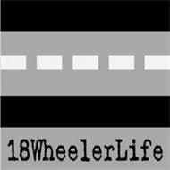 18WHEELERLIFE