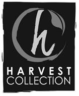 H HARVEST COLLECTION