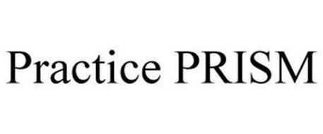 PRACTICE PRISM