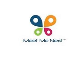 MEET ME NEXT