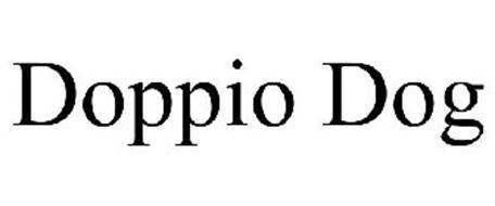 DOPPIO DOG
