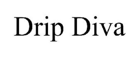 DRIP DIVA