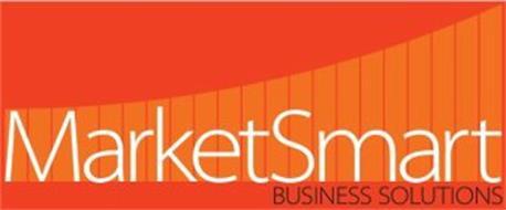 MARKETSMART BUSINESS SOLUTIONS