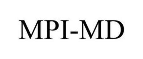 MPI-MD