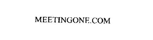 MEETINGONE.COM