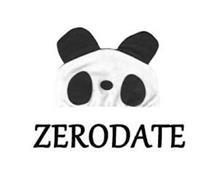 ZERODATE