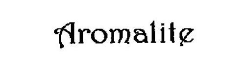 AROMALITE