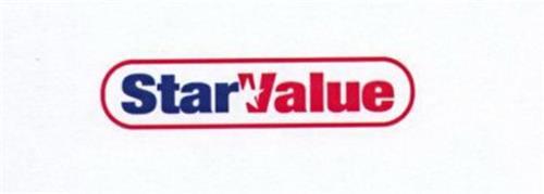 STAR VALUE