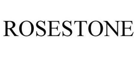 ROSESTONE