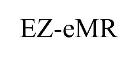 EZ-EMR