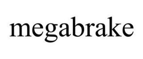 MEGABRAKE