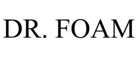 DR. FOAM