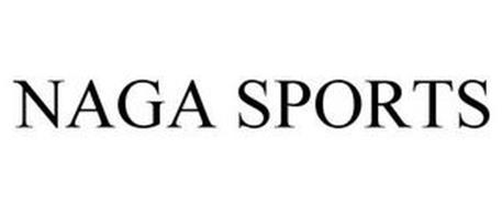 NAGA SPORTS