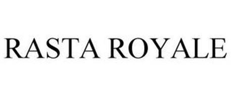 RASTA ROYALE