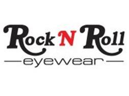 ROCK N ROLL EYEWEAR