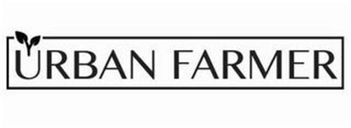 URBAN FARMER