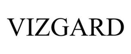 VIZGARD