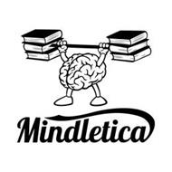 MINDLETICA