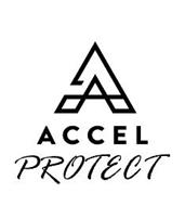 A ACCEL PROTECT
