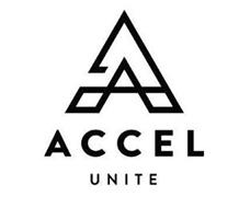 A ACCEL UNITE