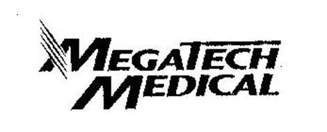 MEGATECH MEDICAL